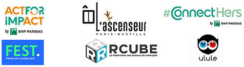 https://secure.evenium.com/uploads/event_member/154153/images/logosjpg-20200116-184354.jpg